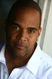 Victor Williams (actor) Victor Williams photo